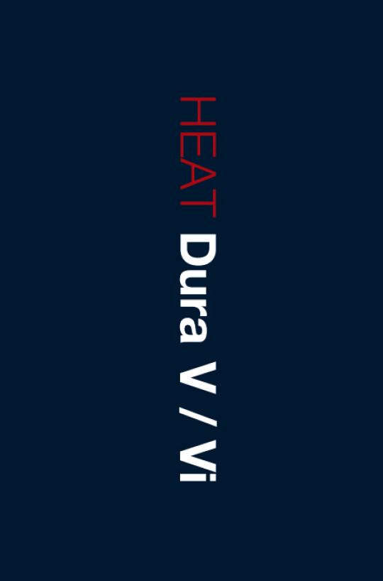 DURA-V20i